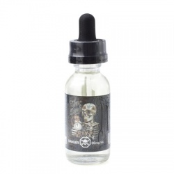 Time Bomb Pixy E-Juice (0mg)